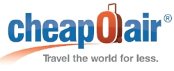 CheapOair.com_Logo.jpg