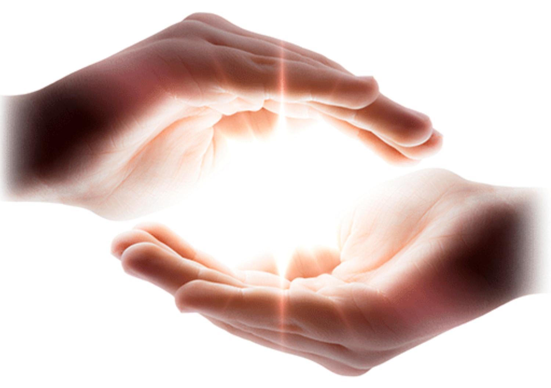Healing hands_1.jpg