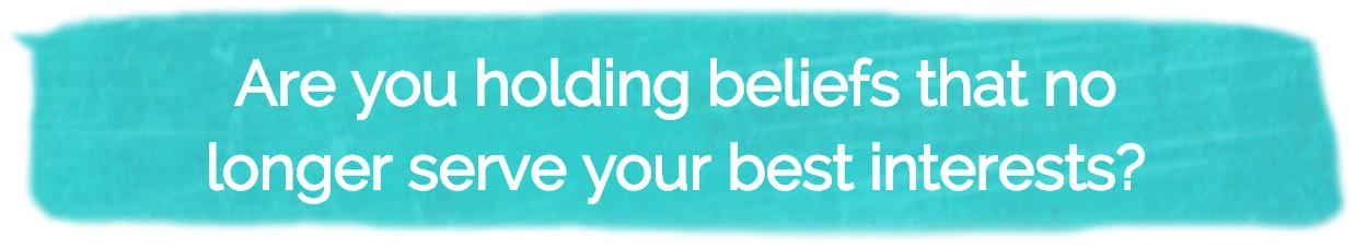 Energy Healing_beliefs best interest_lowercase.jpg