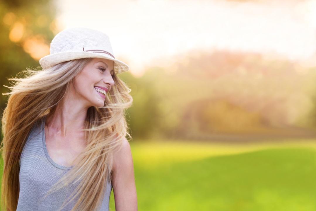 Energy healing_happy woman.jpg