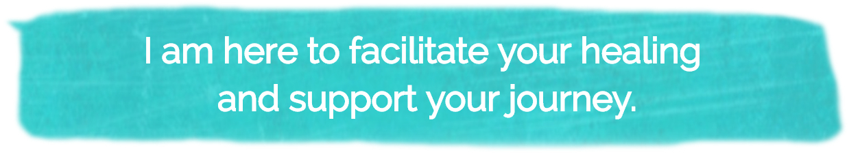 Energy Healing_facilitate and support your journey.jpg