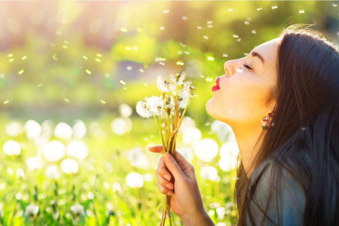 Mental Healing - How does life feel without constant stress and anxiety?Energy healing can offer the peace you so deeply desire.Will you give yourself the gift of freeing your mind? Book your Energy Healing Session today!