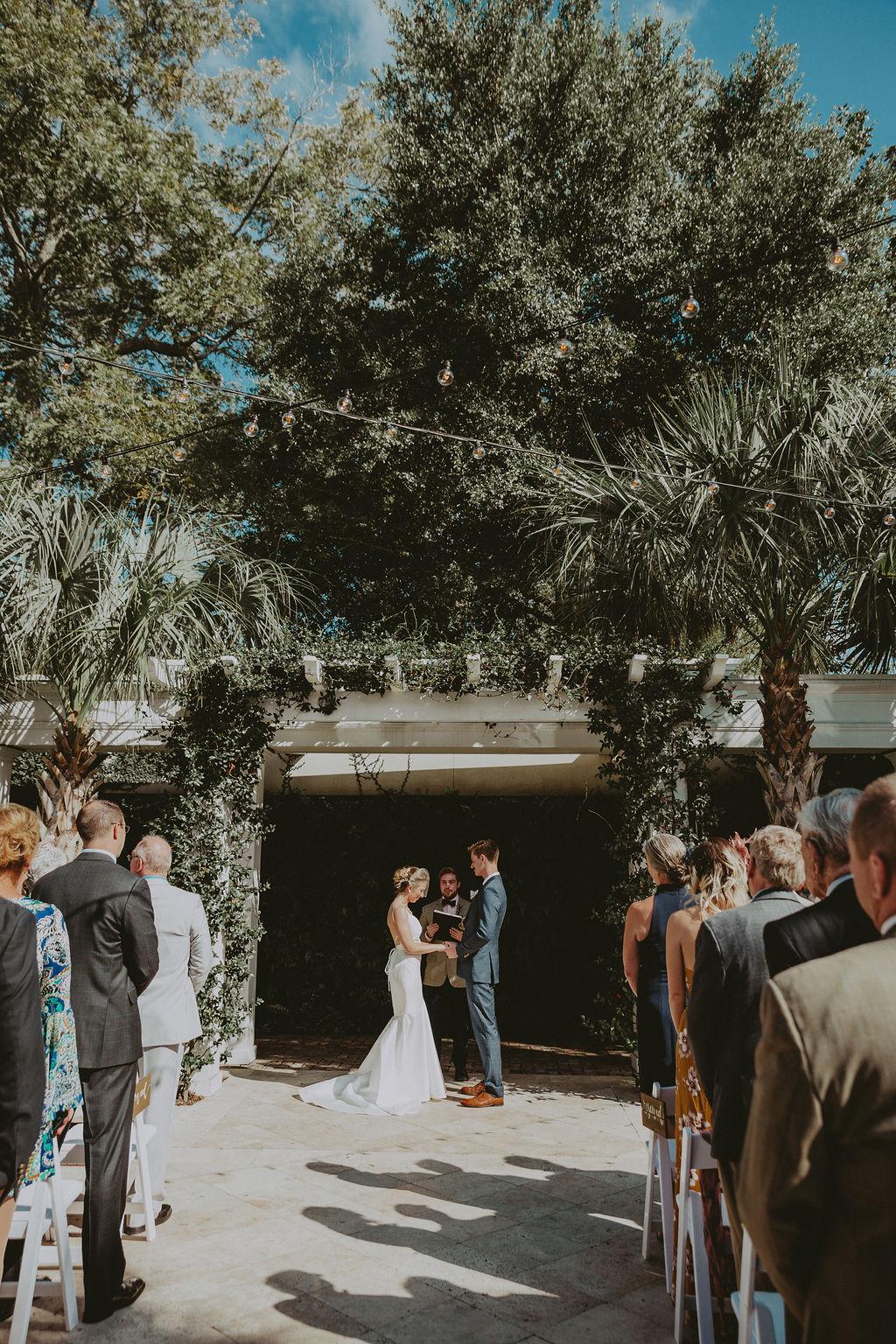 cannon green wedding-2