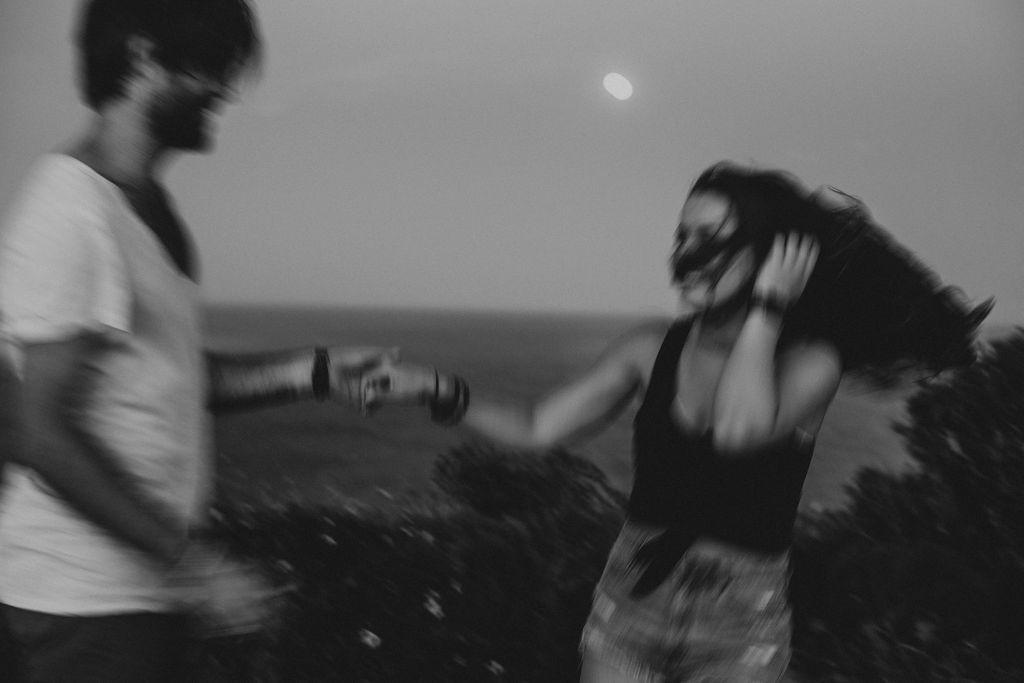 Malibu photographer