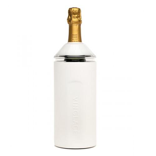 Wine Bottle Chiller