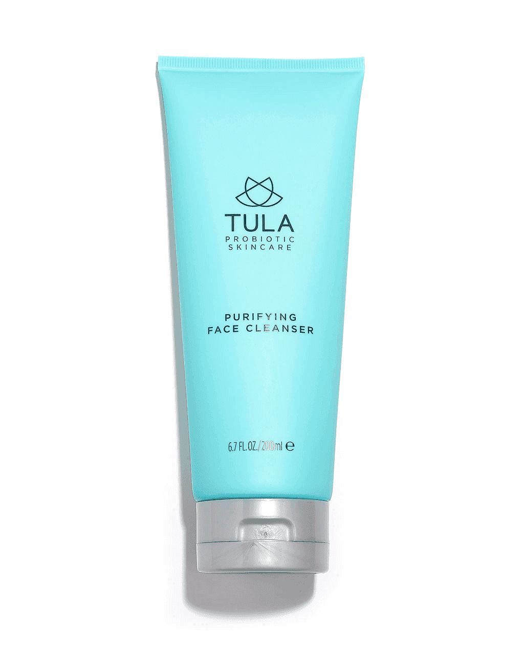 TULA Face Cleanser