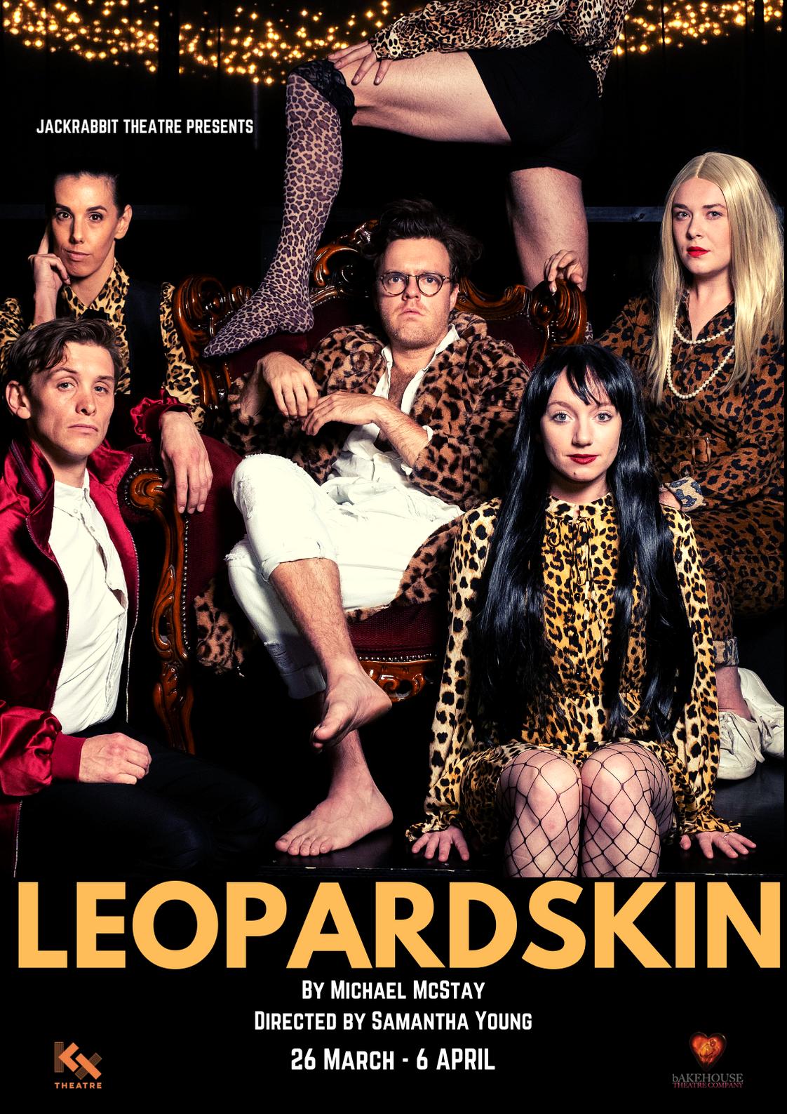 Leopardskin poster.png