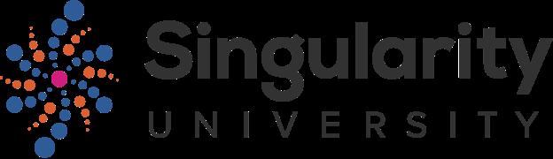 singularity logo.png