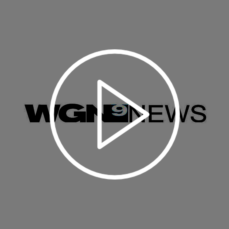 WGN_ Review2.jpg