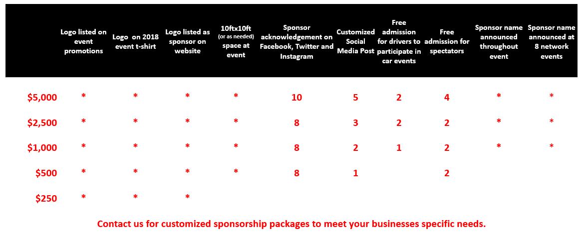 2018_pic_sponsor_grid.v2.PNG