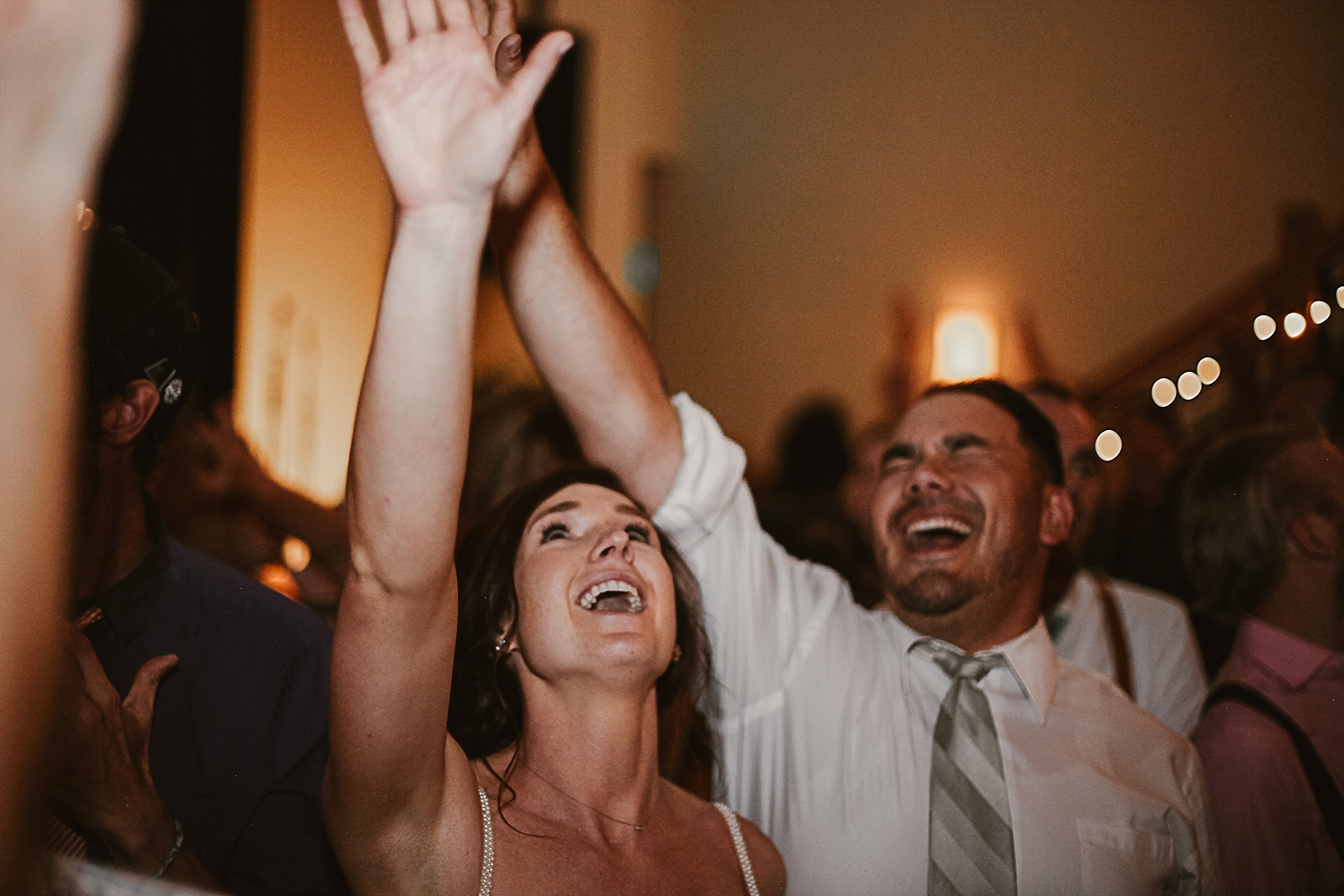 bride and groom dancing, reception at silverthorne pavillion, silverthorne pavillion wedding, silverthorne pavillion wedding photographer, silverthorne colorado wedding photographer