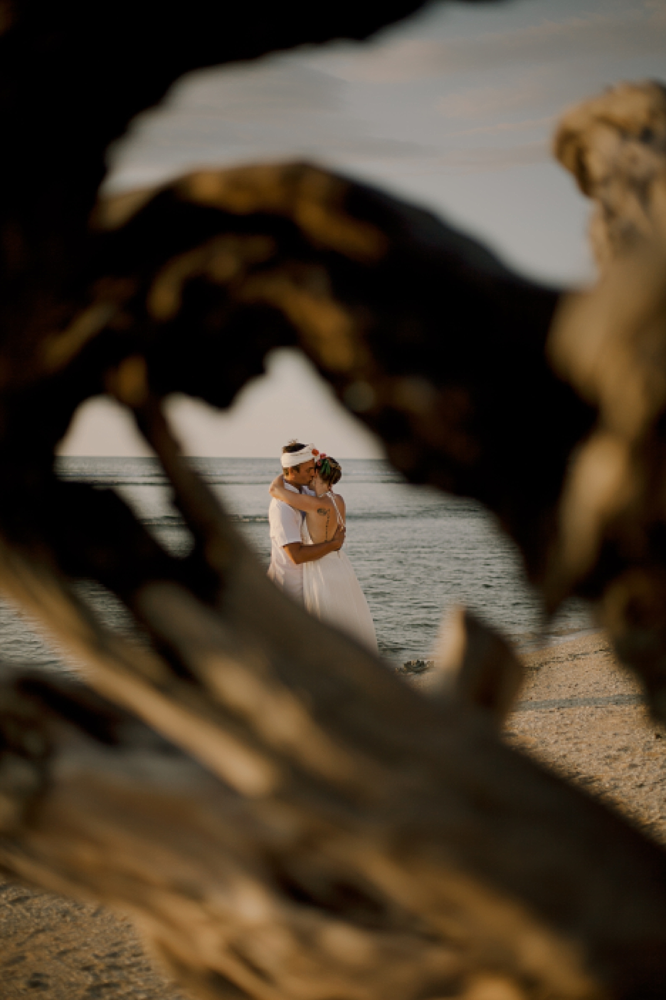 And-Two-Were-Tamed-intimate-adventurous-elopement-wedding-photography_0033.jpg