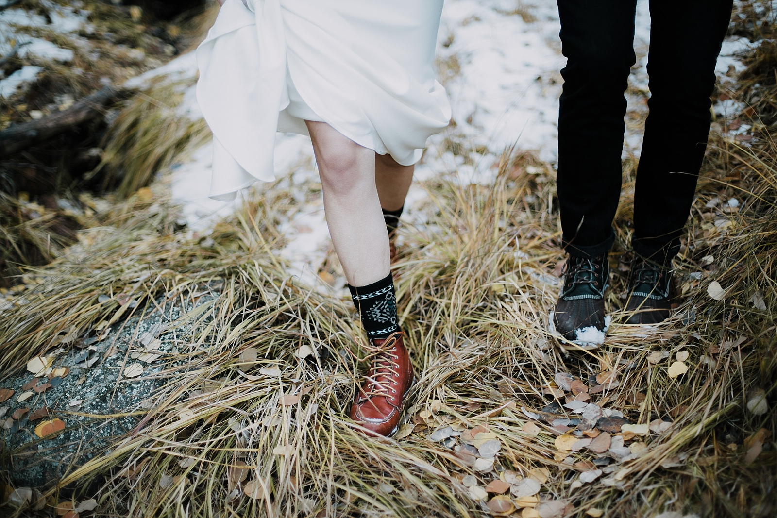 colorado-mountains-silverplume-camp-inspired-adventure-elopement_0013.jpg