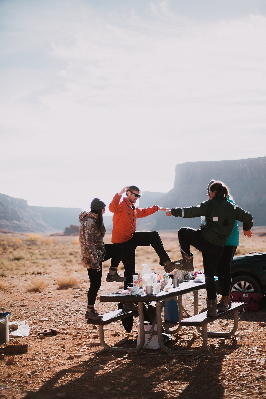 moab-photographer-camp-couples-adventure-session_0001.jpg