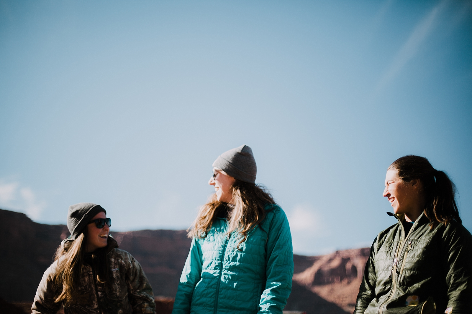 moab-photographer-camp-couples-adventure-session_0003.jpg