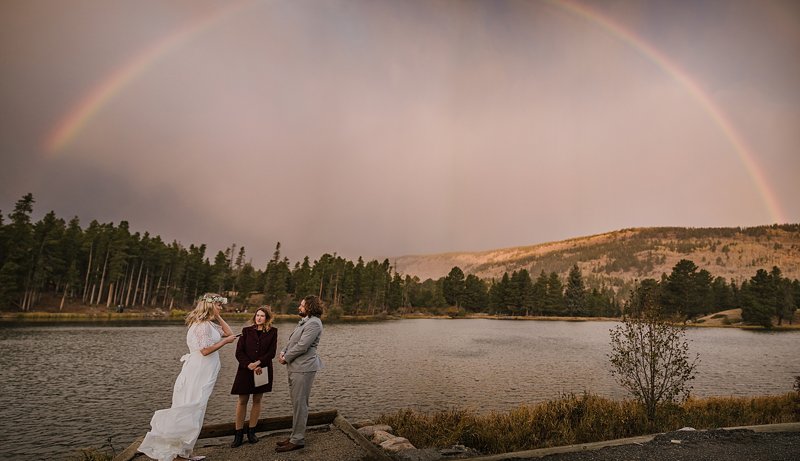 stormy-sunrise-elopement-at-sprague-lake-in-rocky-mountain-national-park-estes-park-colorado_0133.jpg