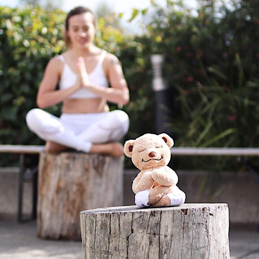 yoga bear.jpg