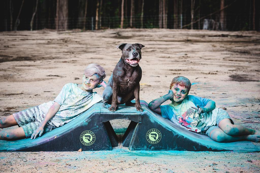088-Unleashed-Dog-Training-Swirltography.JPG