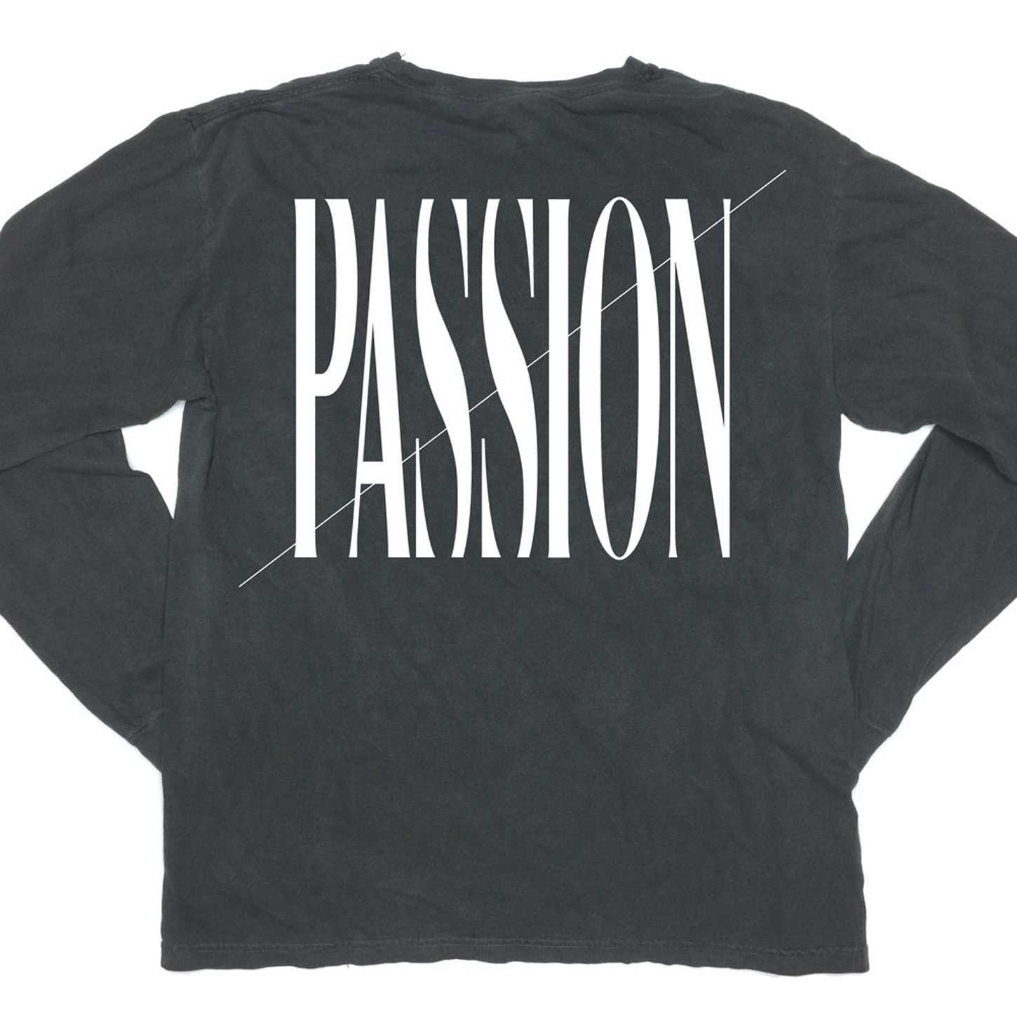 passion_long+sleeve_FINAL-1.jpg