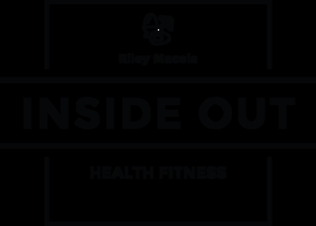 inside-out-logo-2_orig.png