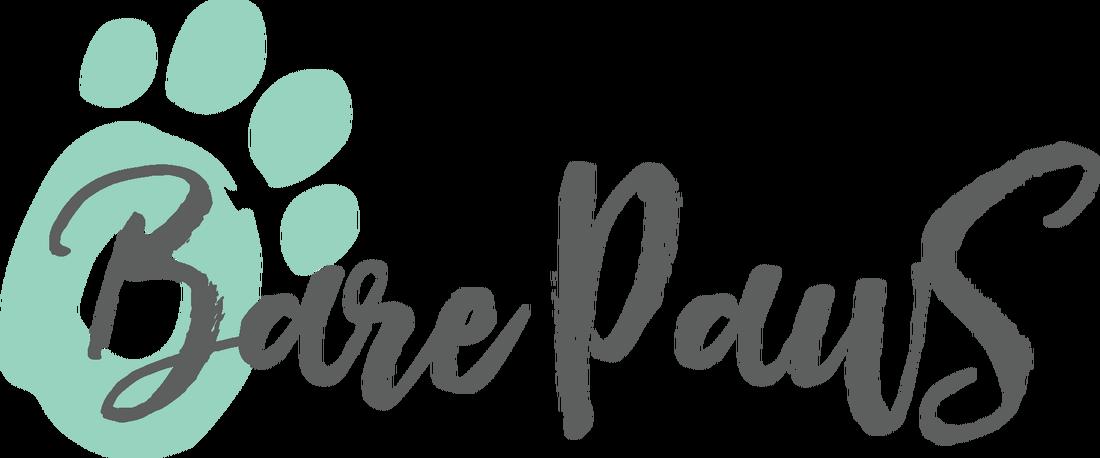 barepaws-logo-final-outlined_1_orig.png