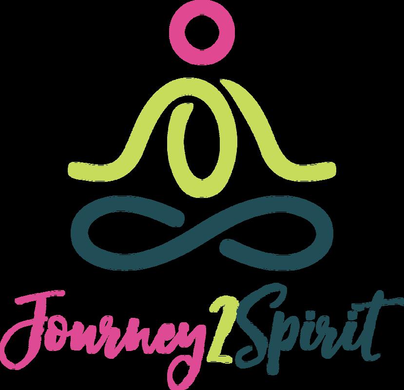 journey-2-spirit-final-1_orig.png