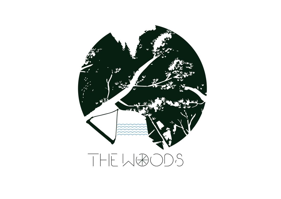 the-woods-01_orig.jpg