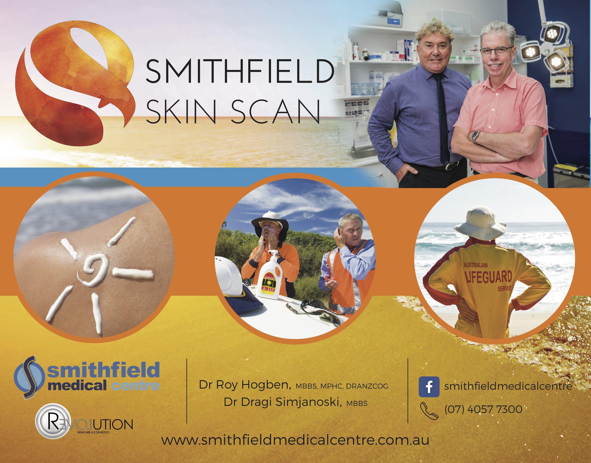 Advertorial Skin Scan DRAFT 2.jpg