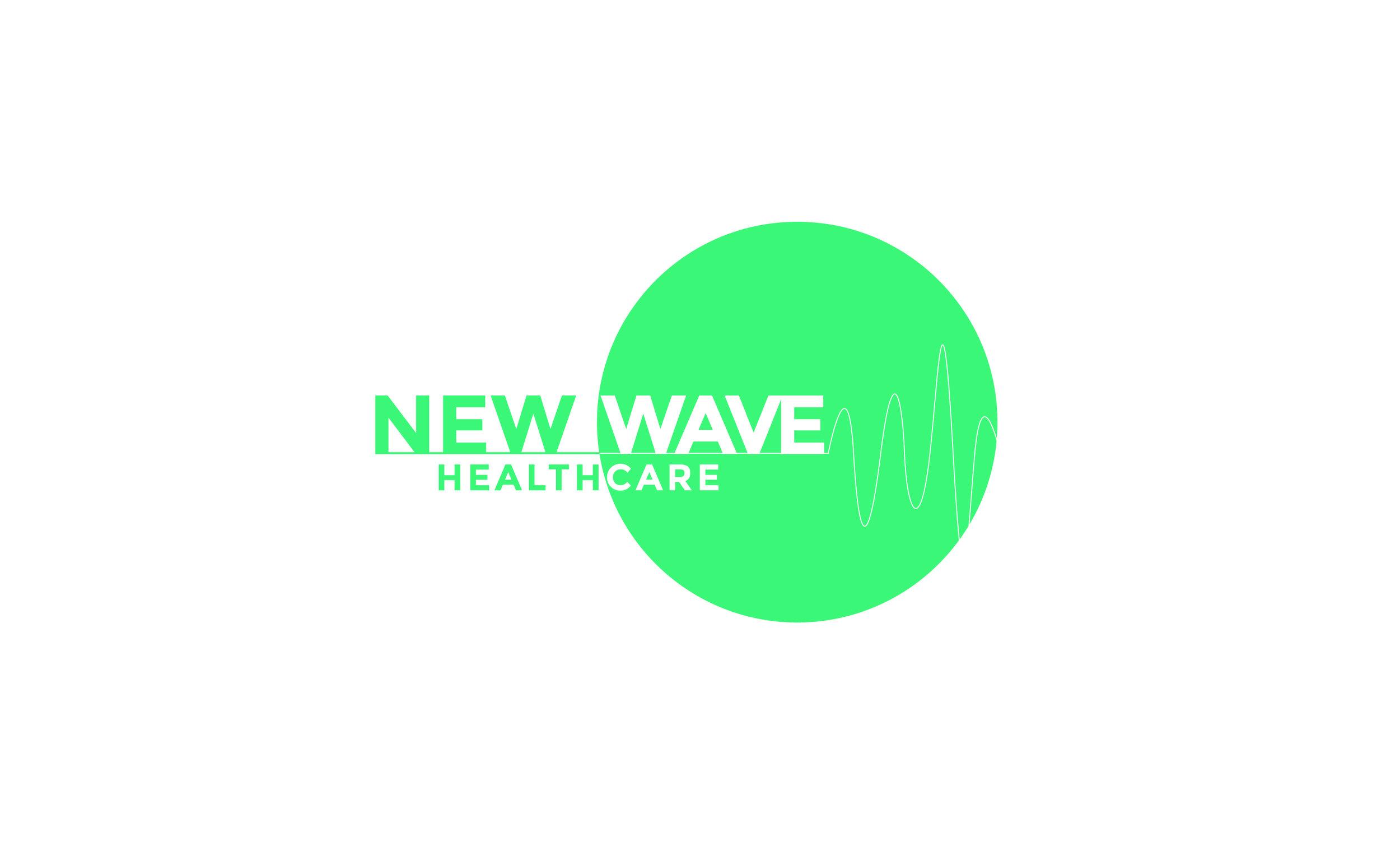 NWHC logo large .jpg