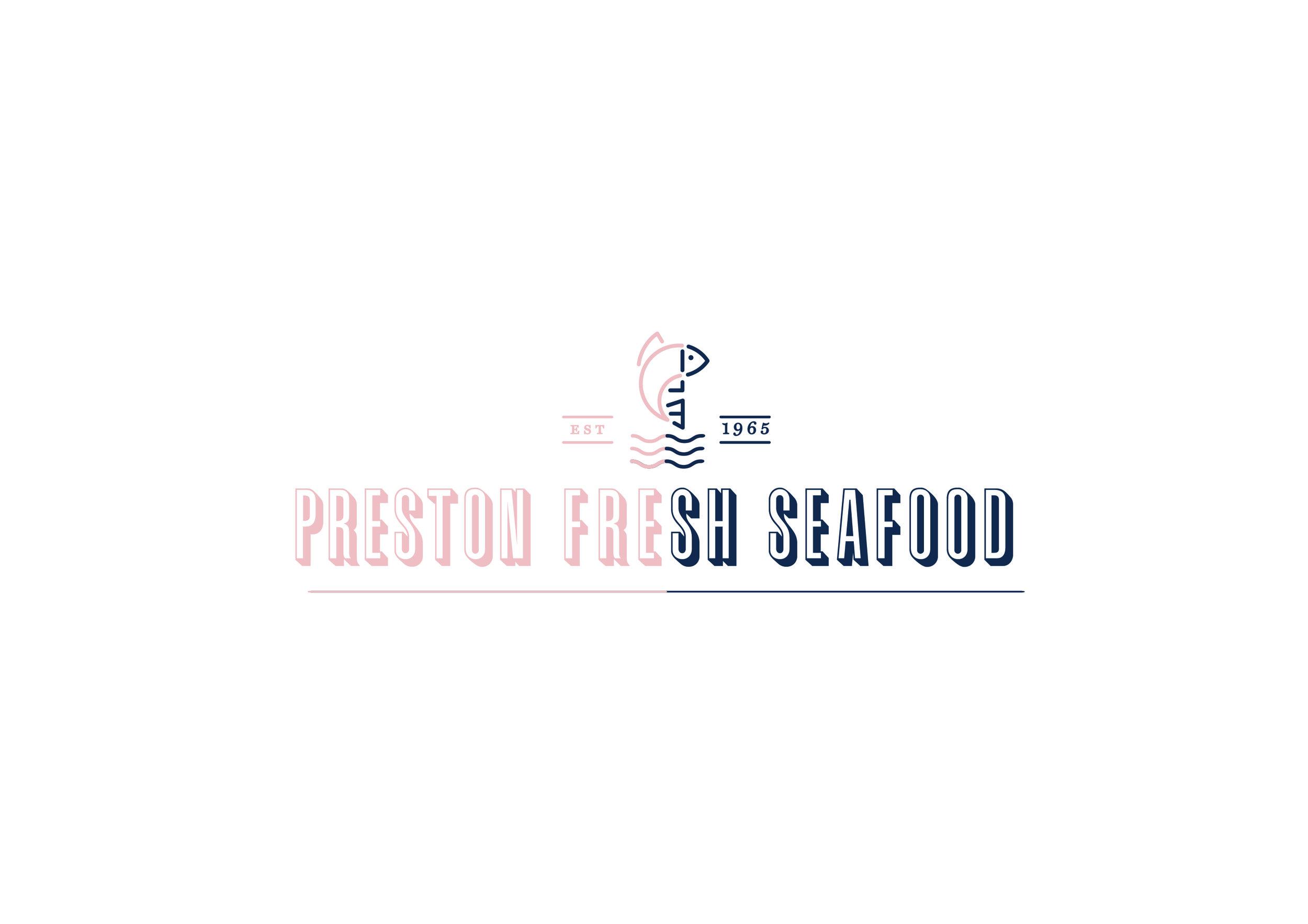 Preston Fresh Seafood logo-08.jpg