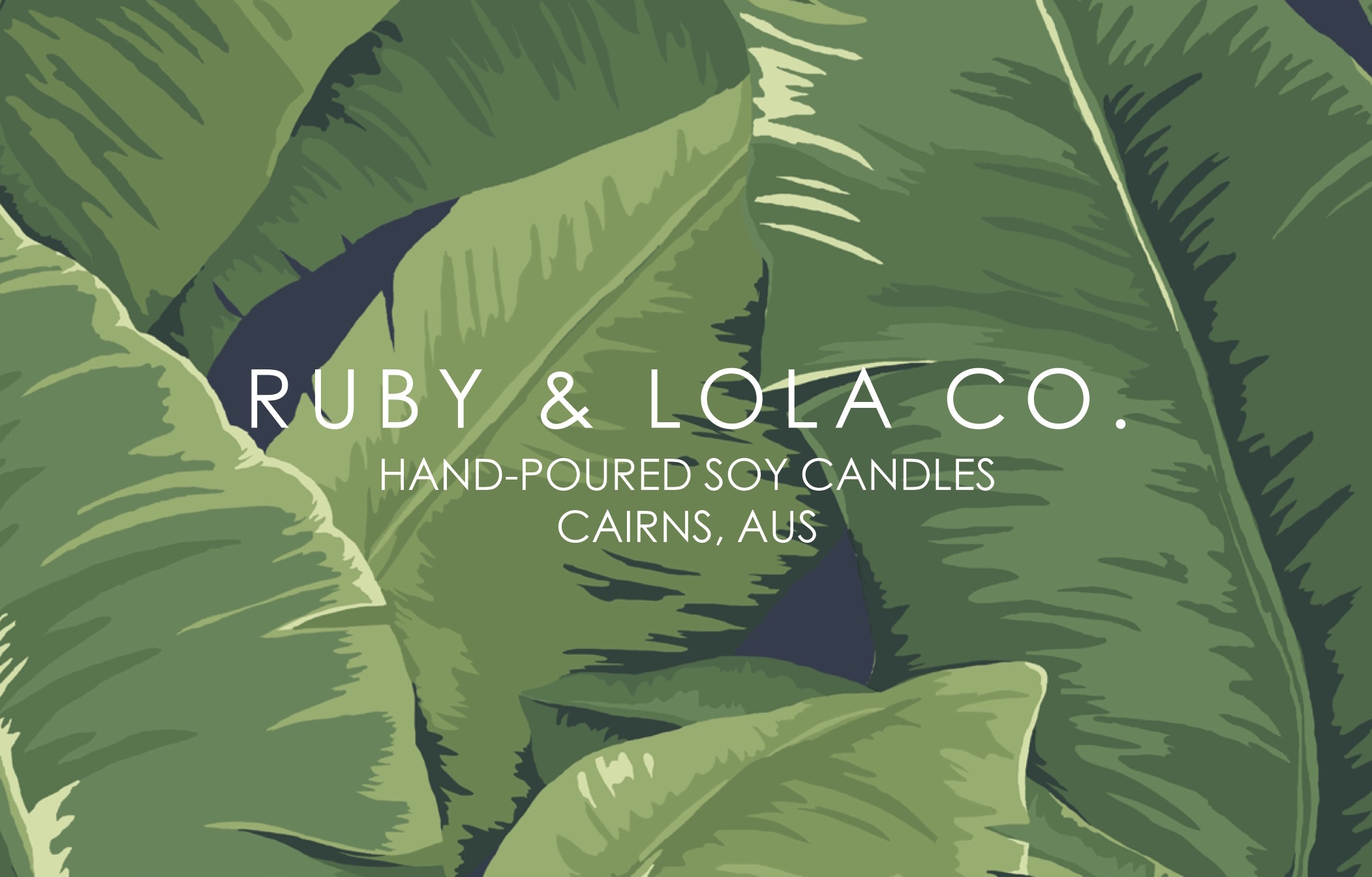 Ruby and Lola BC print ready back.jpg