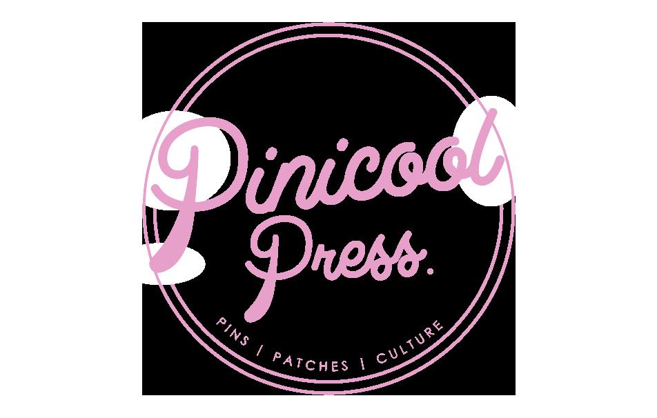 pinicool press logo pink.png
