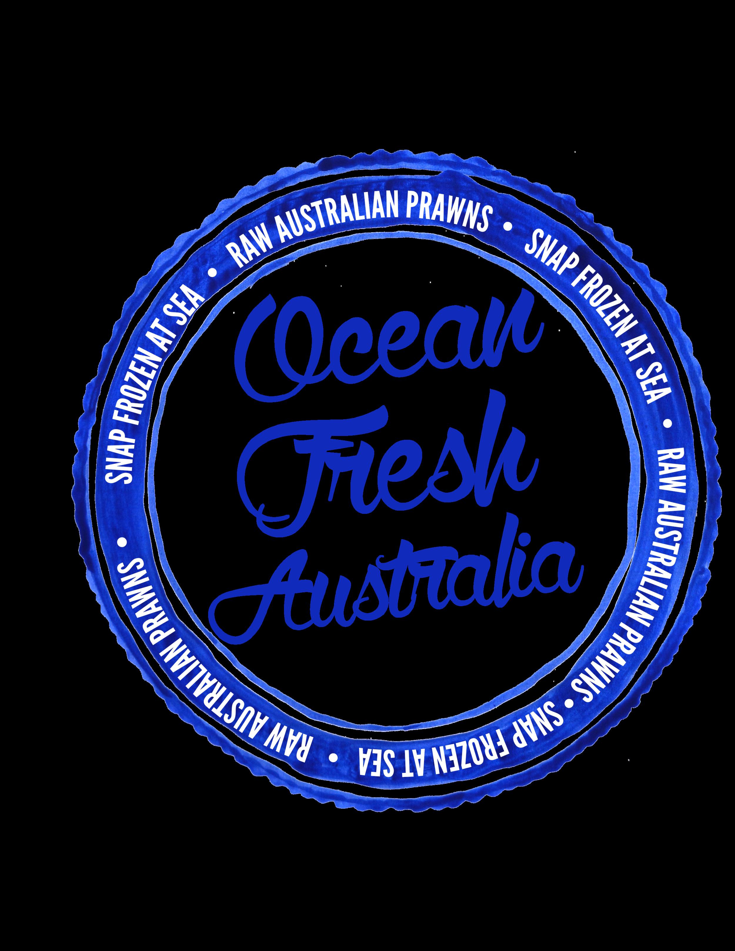 oceean fresh australia logo .png