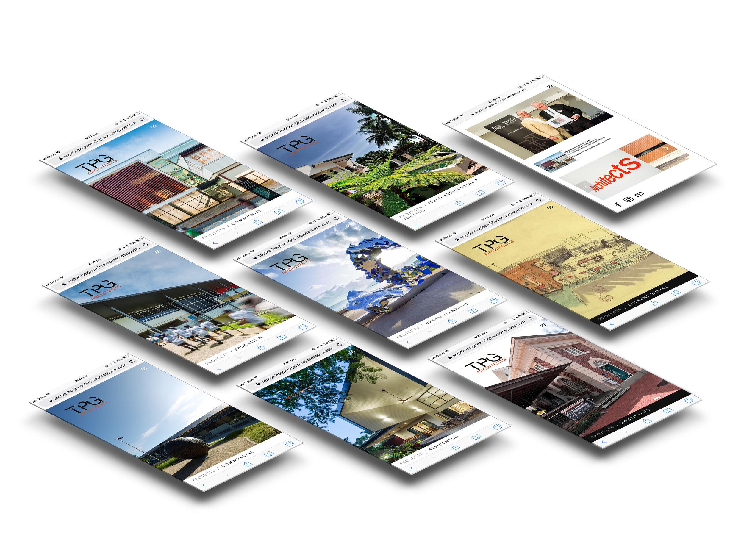 Perspective iphone mockup TPG website.jpg