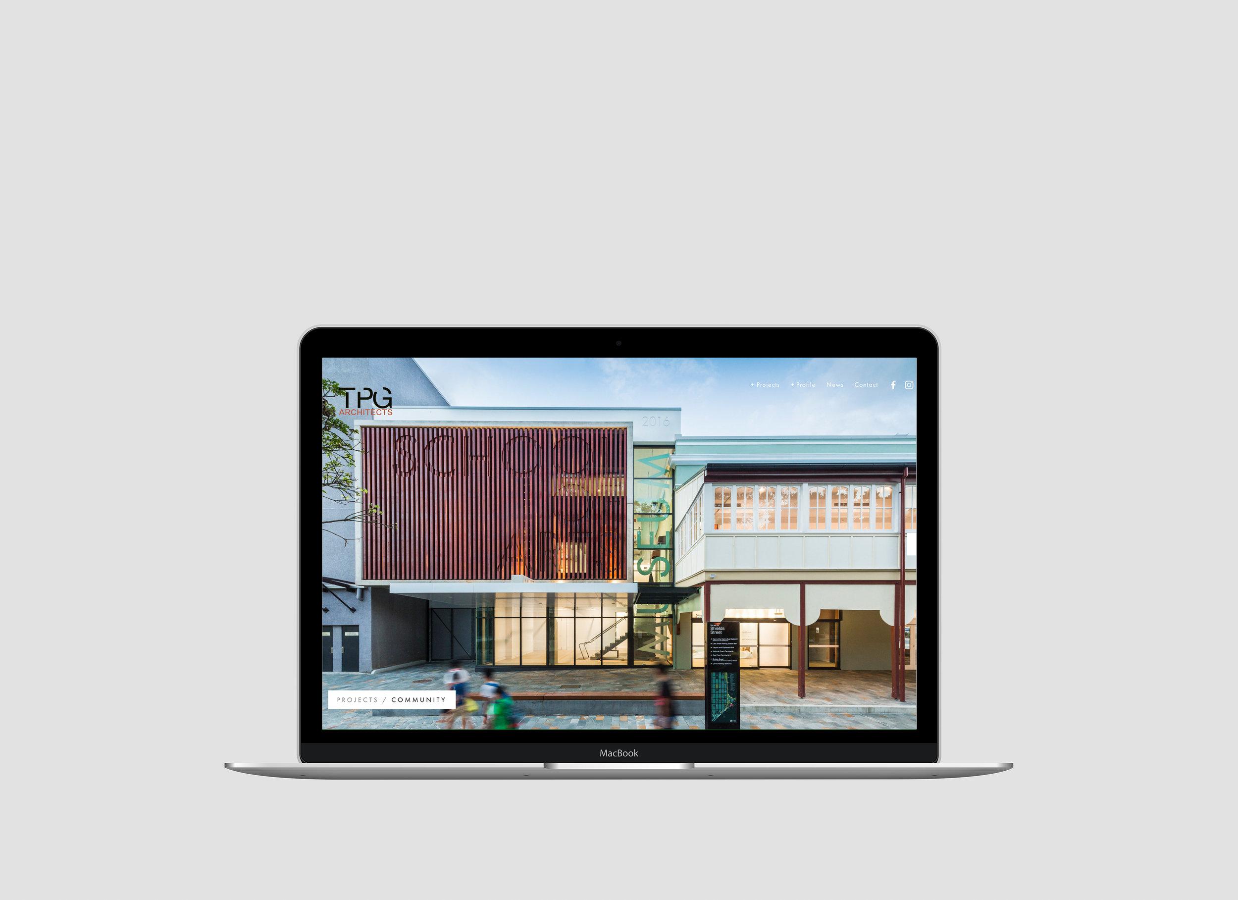 macbook tpg website mockup 1.jpg