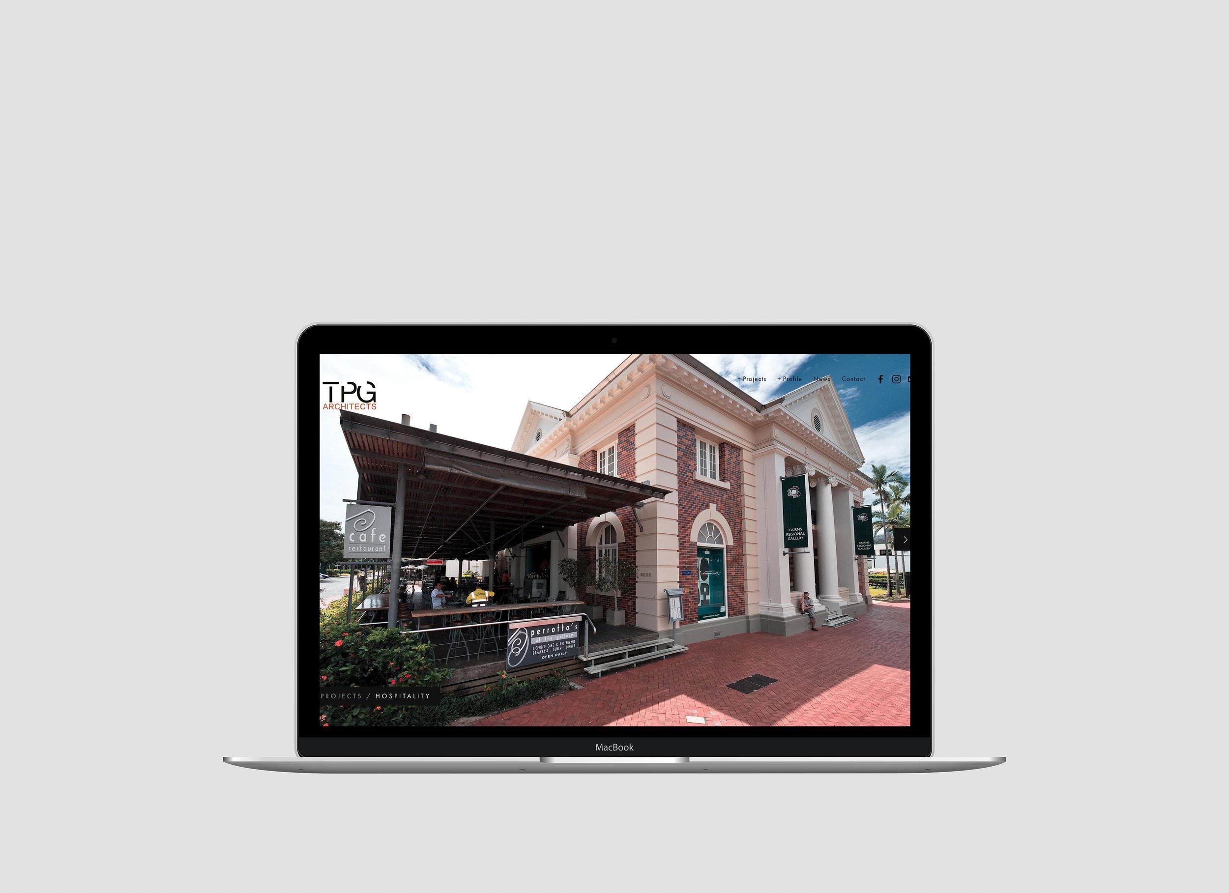 macbook tpg website mockup 5.jpg