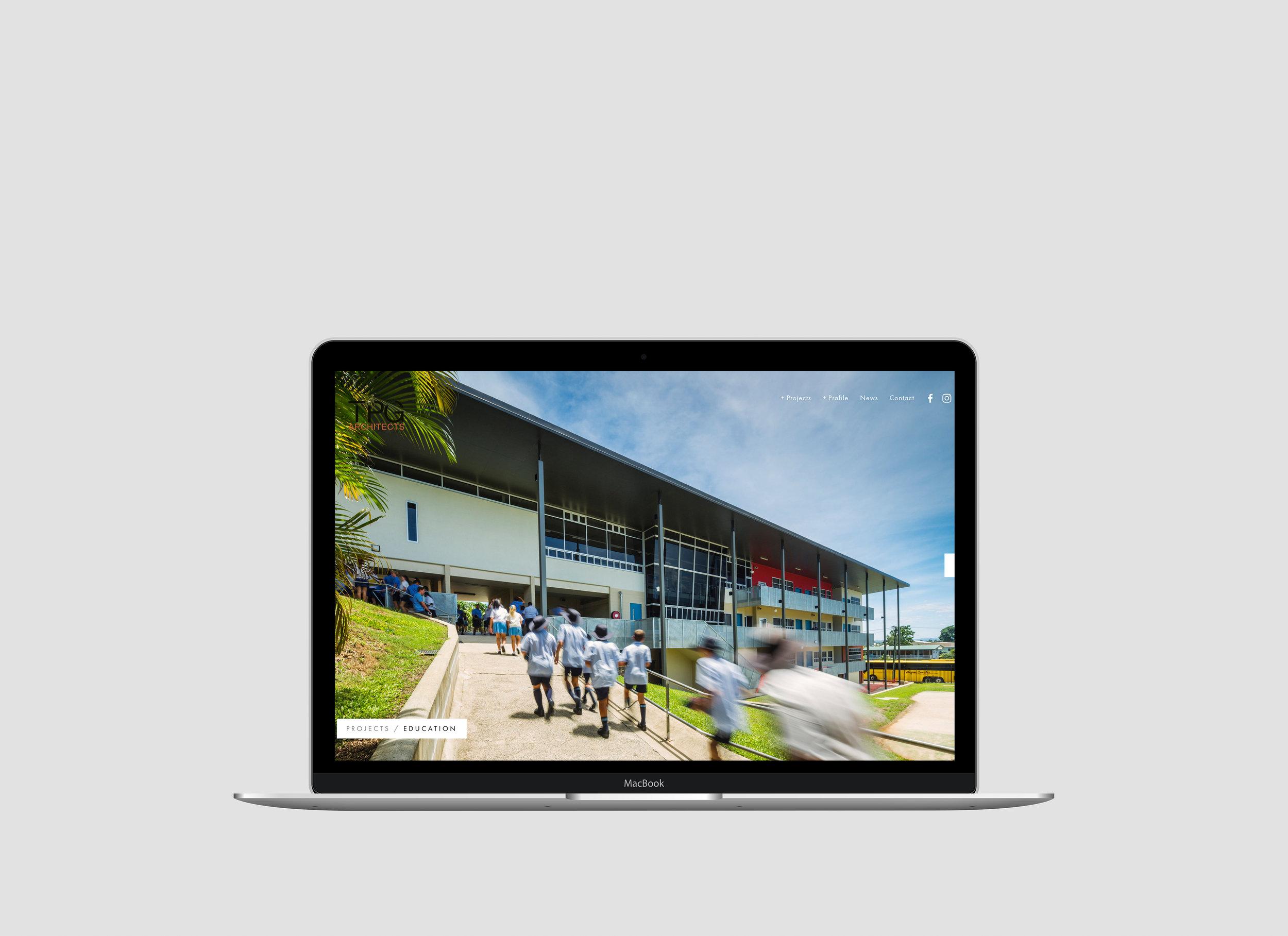 macbook tpg website mockup 4.jpg