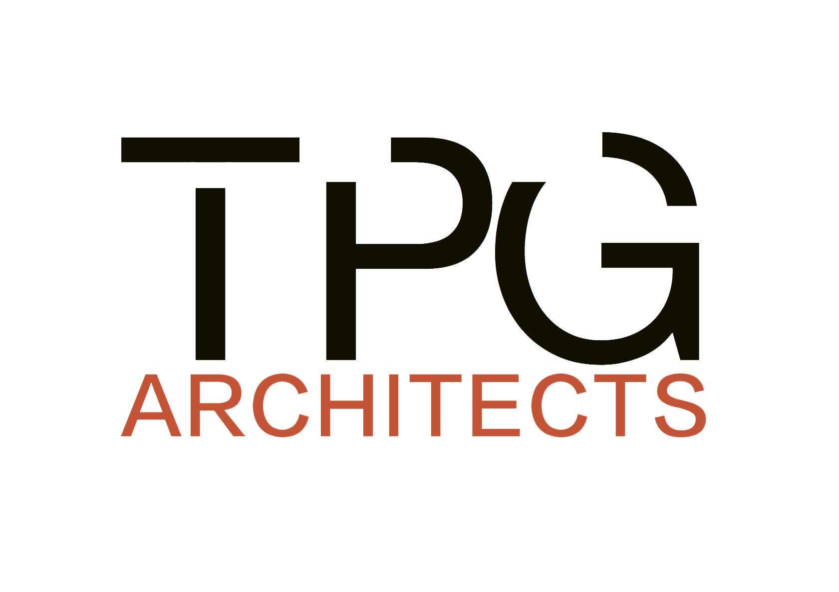 TPG Architects Logo.png