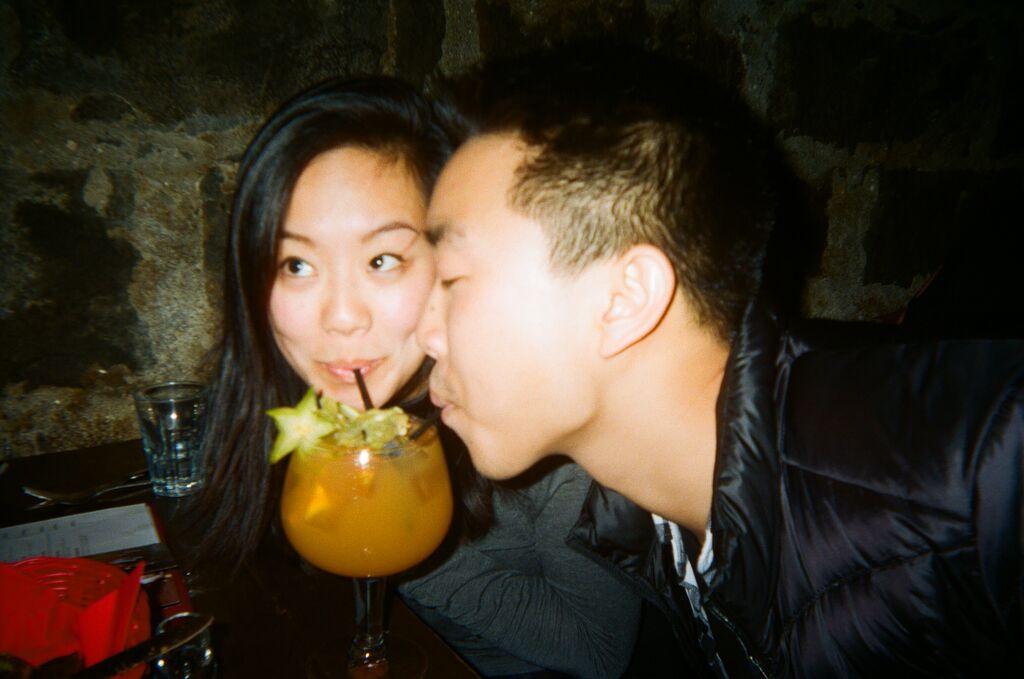 Pc: Wei's Psick Pics