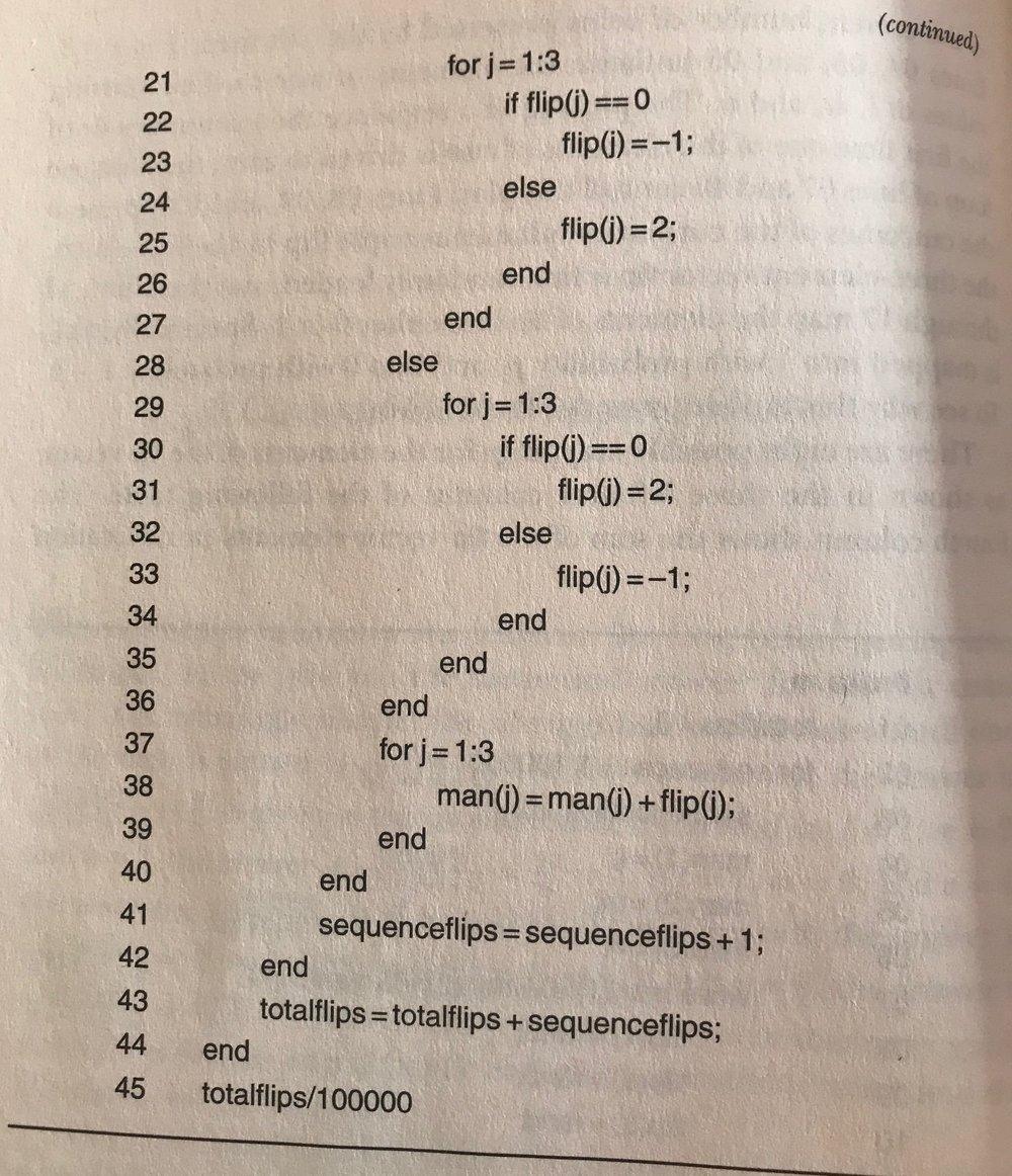 Simulating Data in R: Examples in Writing Modular Code | R