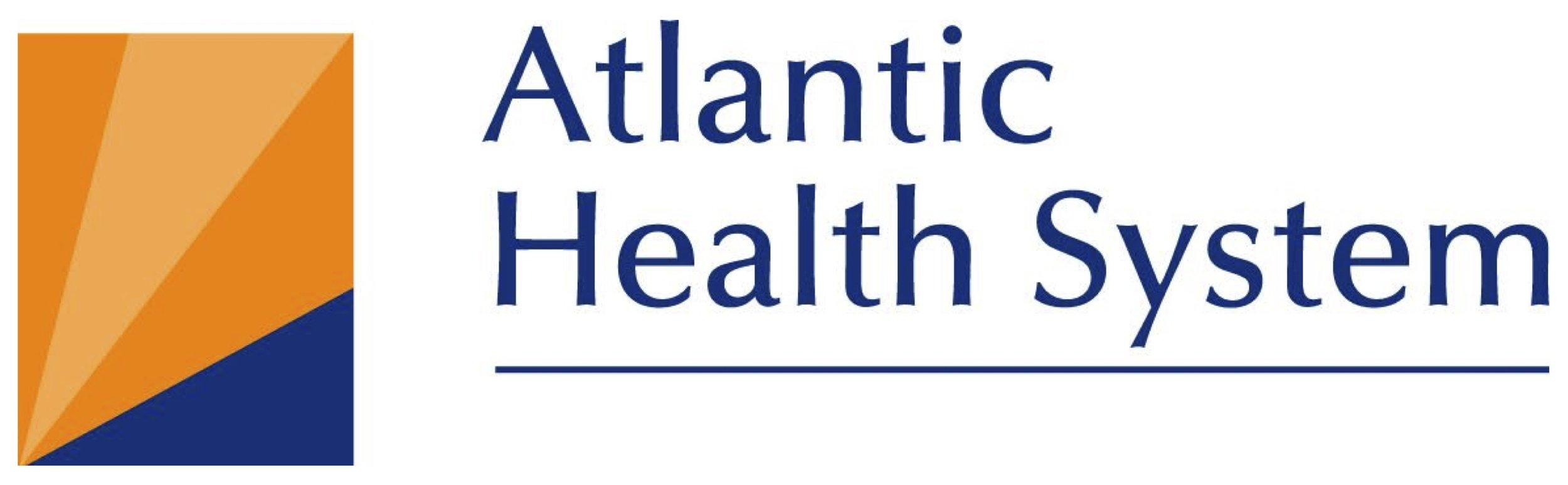Atlantic Health System Logo Image.jpg