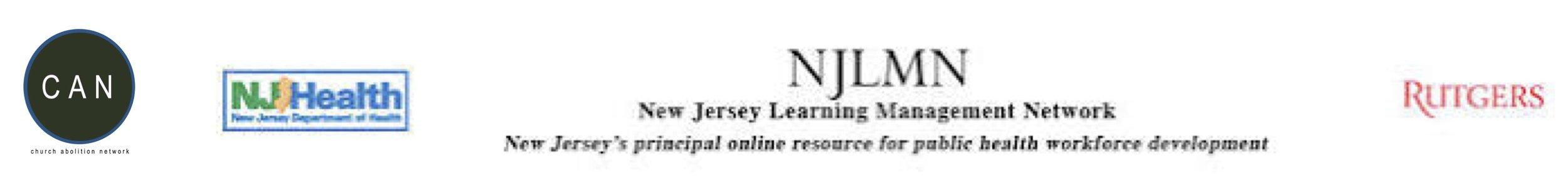 CAN NJLMN logo image.jpg