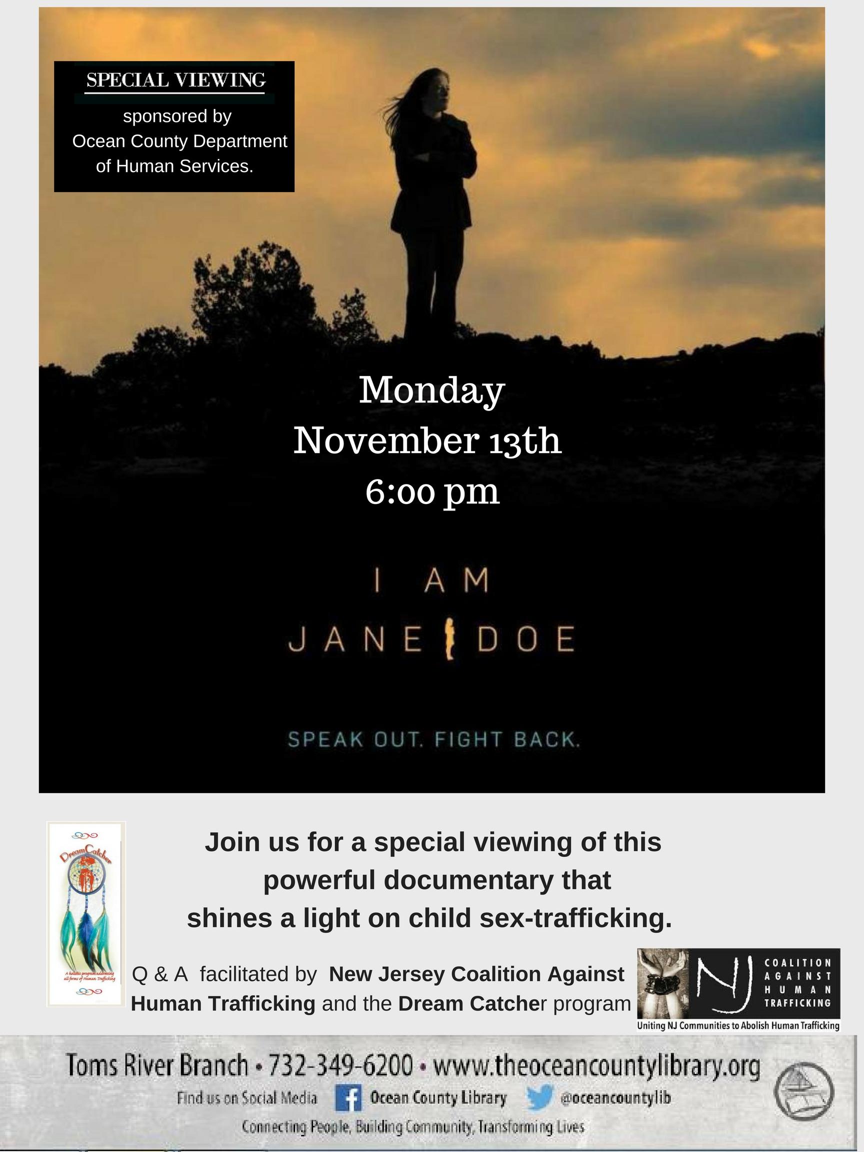 I am Jane Doe Ocean Co. Nov 2017.jpg
