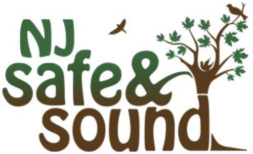 NJ Safe & Sound logo image.jpg