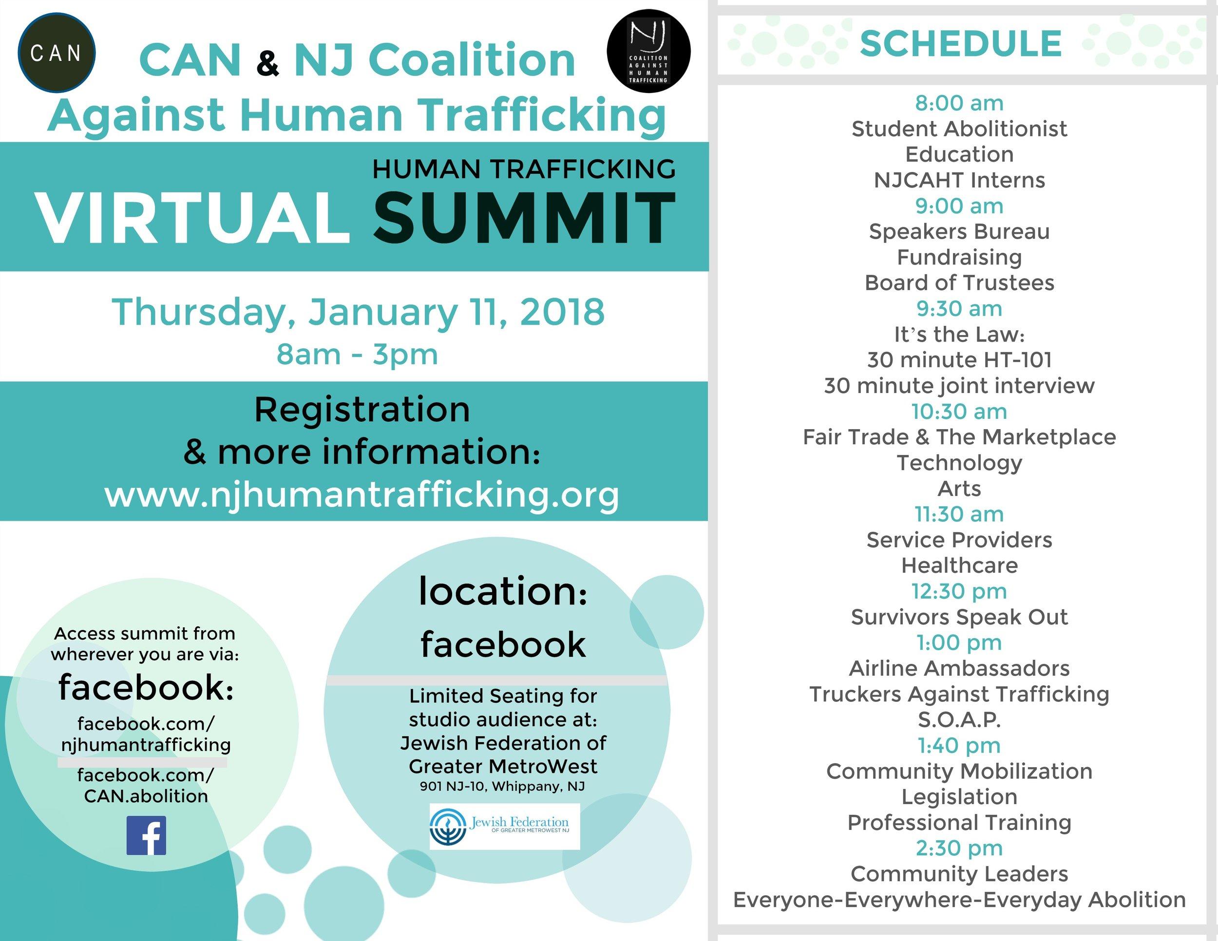 HT Virtual Summit 1-11-18 jpeg.jpg