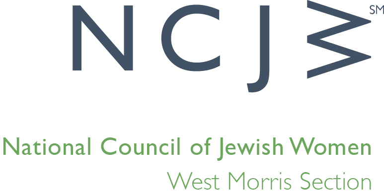 NCJW W.Morris Logo.png