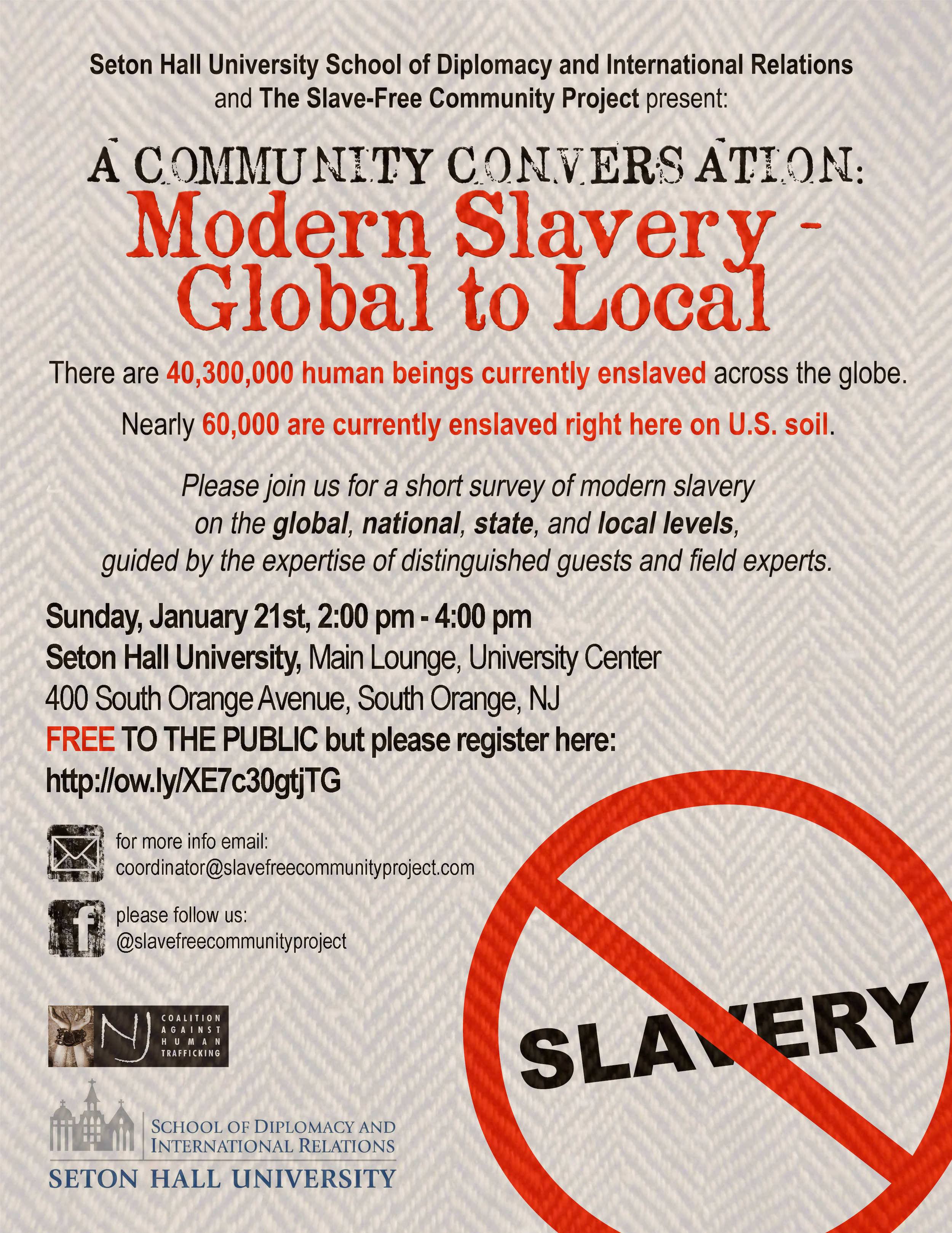 Modern Slavery Global to Local_EventBrite4.jpg