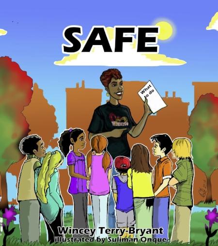 SAFE cover image.jpg