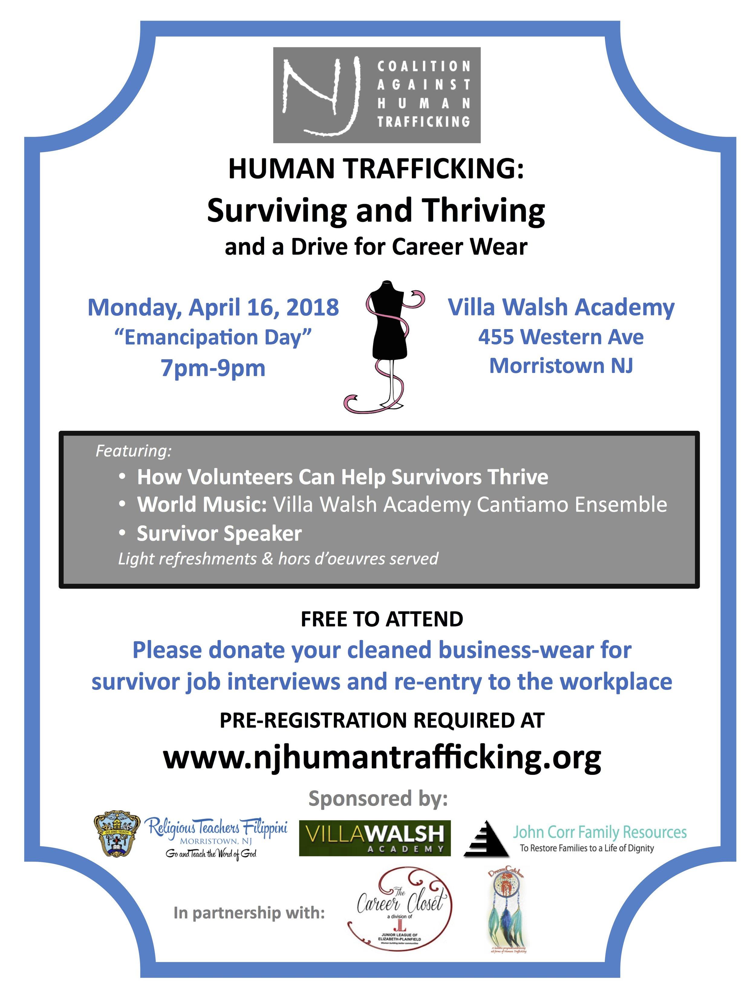 Human Trafficking Surviving & Thriving 4:16:18.jpg