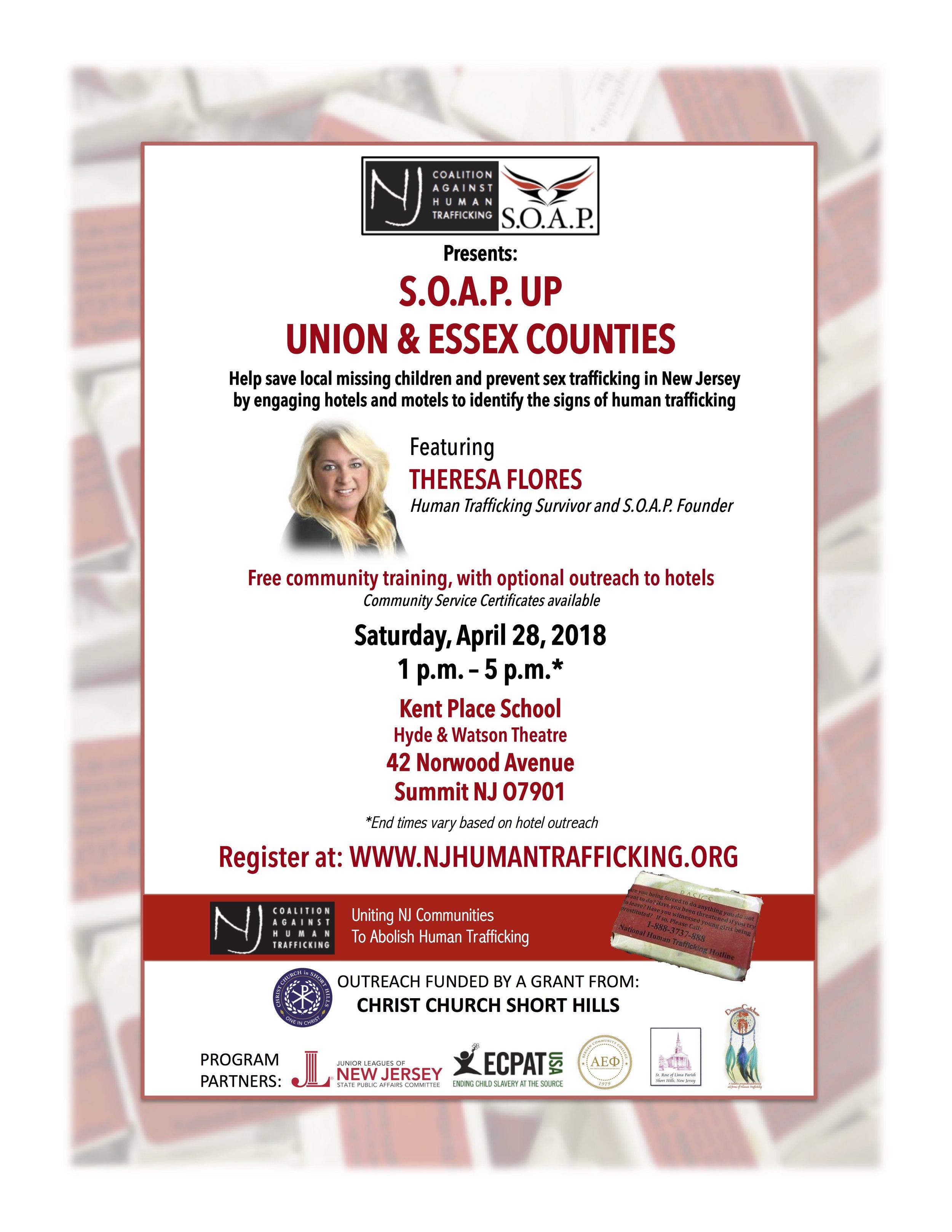 SOAP Union & Essex April 2018 flyer.jpg